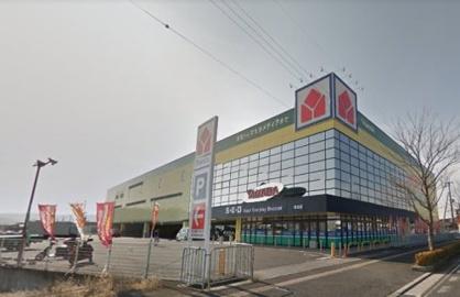 ヤマダ電機 テックランド和歌山岩出店の画像1