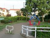 扇町屋A団地公園