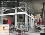ホリーズカフェ本町サンマリオンビル店