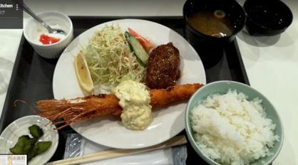 AB-Kitchenの画像1