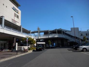 北野田駅の画像1