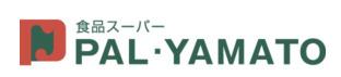 パル・ヤマト御影店の画像