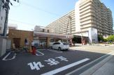 セブン-イレブン守口京阪本通1丁目東店
