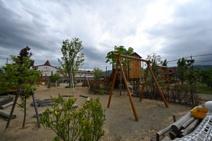 私立奈良文化幼稚園