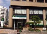三井住友銀行市川支店