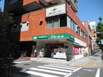まいばすけっと 新川通店