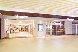シャポー市川店の画像1