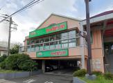 サイゼリヤ市川菅野店