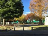 大塚戸公園