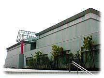 千葉市役所 緑図書館の画像1