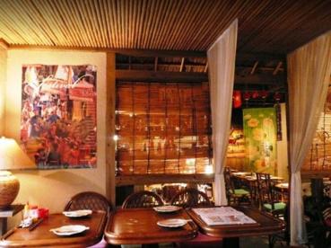 アンゴンの画像1