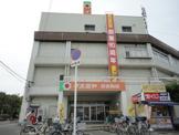 Izumiya 百舌鳥店