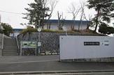 神戸市立鈴蘭台小学校。