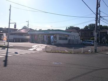 ファミリーマート・長房町店の画像1