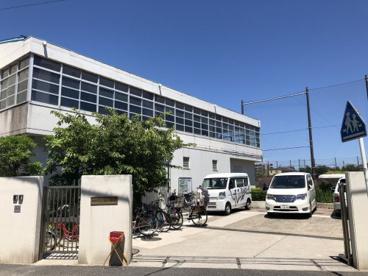 横浜市立入船小学校の画像1