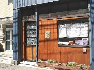 白金高輪、三田ライトスタジオの画像