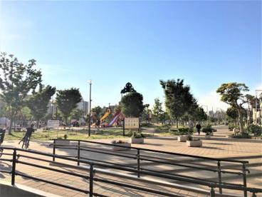 小田公園の画像2