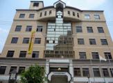 天王寺警察署