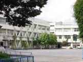 世田谷区立山野小学校