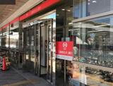 三菱UFJ銀行 松原支店