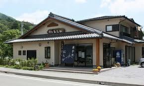 軽井沢駅の画像3