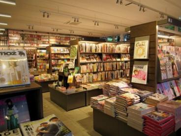 軽井沢書店の画像2