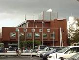 札幌市 北区役所