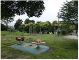 弥勒寺公園