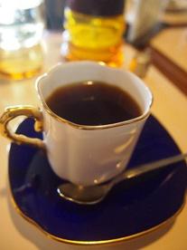 茶房 マリヤの画像2