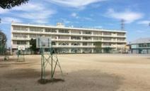 市立池田小学校