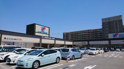 万代宝塚東洋町店の画像1