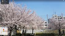 日本橋公園