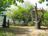 山の手草ぶえ公園