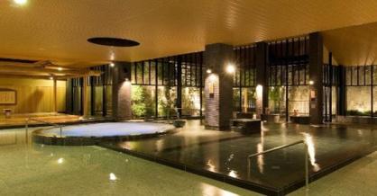 玉名温泉つかさの湯の画像1