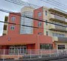 伏虎義務教育学校の画像