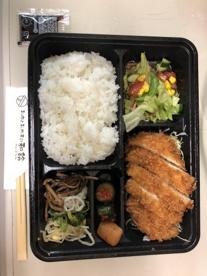 お肉とおかずの和鈴~にこり~の画像2