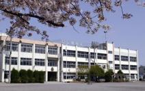 八王子市立第四諸学校