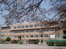八王子市立大和田小学校