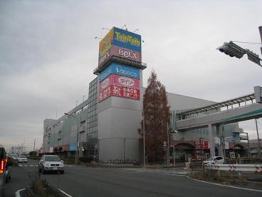 ベルクス東大宮店の画像3
