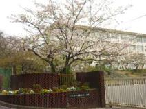 八王子市立由木西小学校