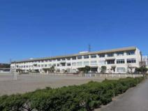 八王子市立鹿島小学校