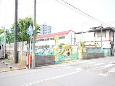 ちぐさ幼稚園の画像1
