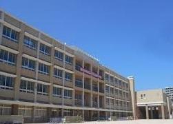 夢野の丘小学校。の画像1