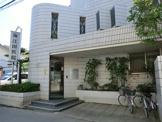 海江田医院