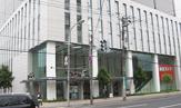 東光ストア サッポロファクトリー店
