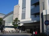 大阪市立東淀川図書館