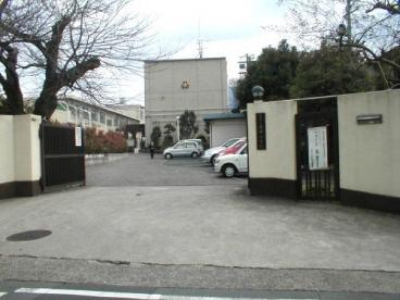 音羽小学校の画像1