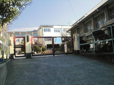 大塚小学校の画像1