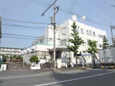 川崎区 田島支所の画像1