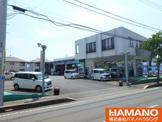 ハマノコーポレーション ハマノ自動車